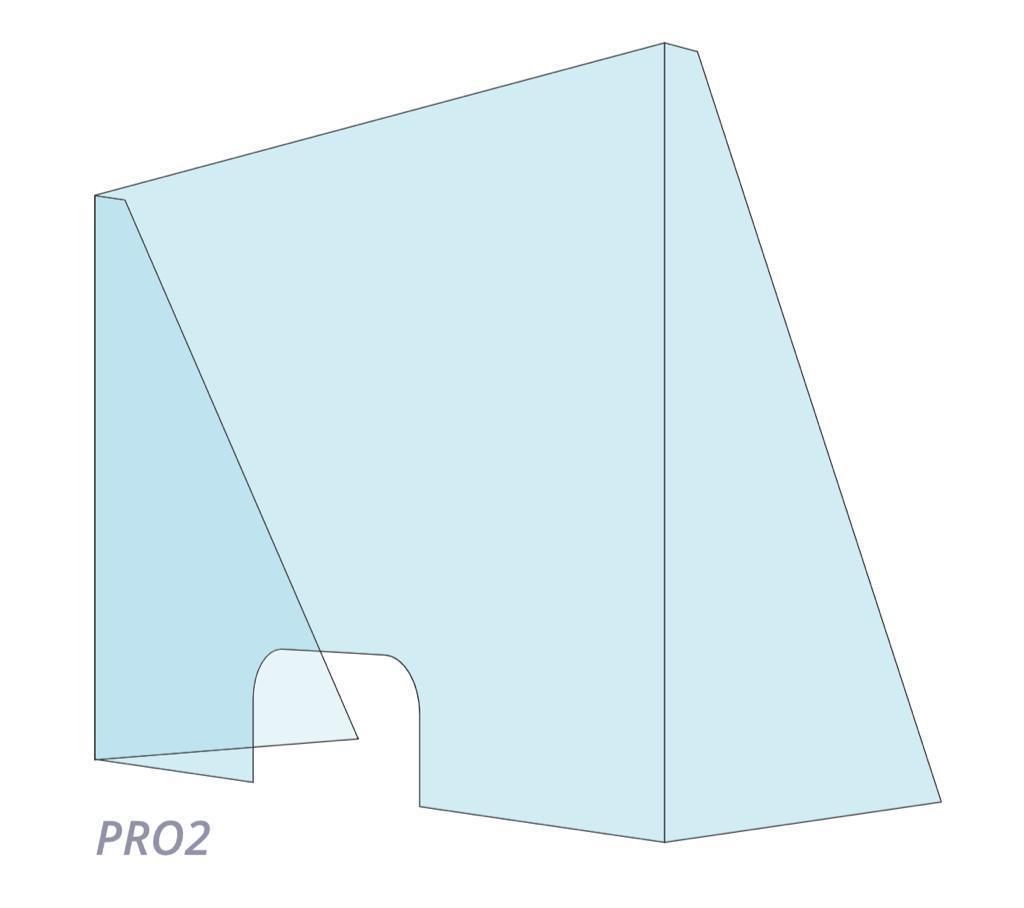 Producto Carri Aluminios
