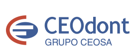 Logotipo Ceodont