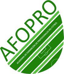 Logotipo AFOPRO