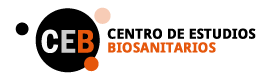 CEB Centro de Estudios Biosanitarios