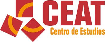 CEAT Centro de Estudios