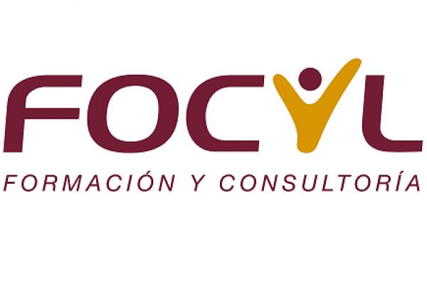 Grupo Focyl