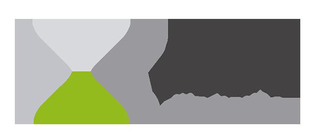 Instituto ACT