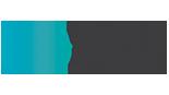 Logotipo CLEFormación