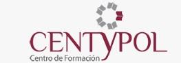 Centypol Centro de Formación