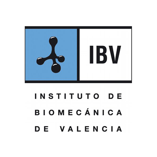 Instituto de Biomecánica - IBV