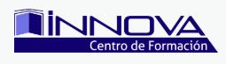 Innova Profesional Centro Técnico