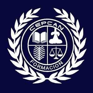 Logotipo Cepcan