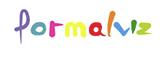 Logotipo Formalviz