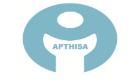 Logotipo APTHISA Centro Tecnológico Higiénico-Sanitario