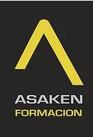 ASAKEN Formación