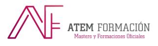 ATEM Formación