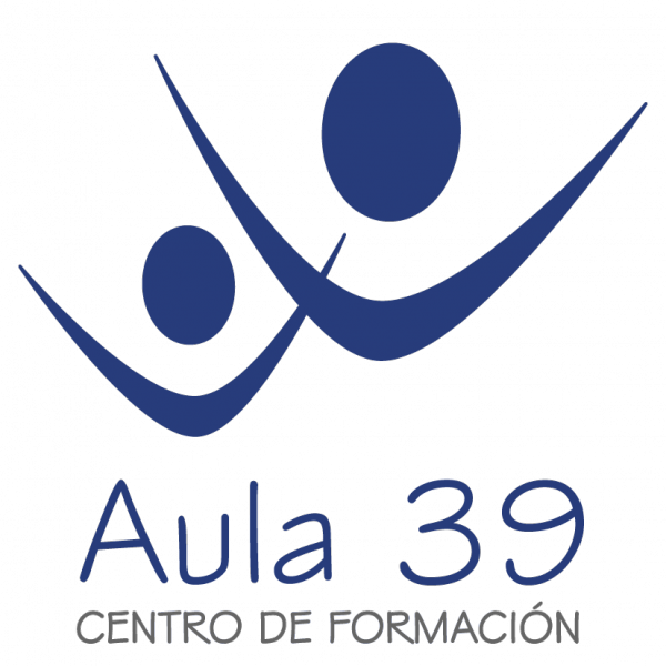 Aula 39