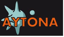 Logotipo Aytona Tosa
