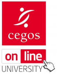 Cegos Online University