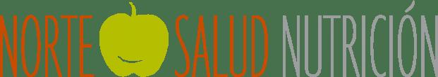 Logotipo Norte Salud