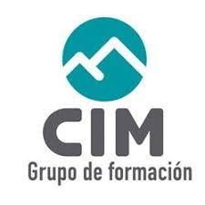 Grupo de formación CIM