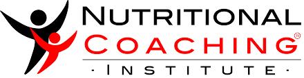 Logotipo Nutritional Coaching
