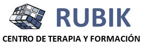 Rubik - Centro de terapia y formación