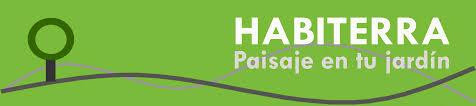 Logotipo Habiterra