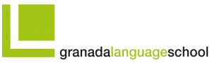 Granada Language School