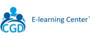 CGD E-learning Center