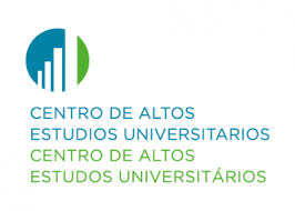 Centro de Altos Estudios Universitarios CAEU
