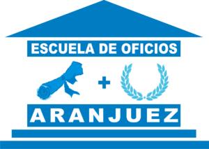 Escuela de Oficios Aranjuez