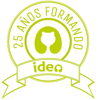 Logotipo Idea