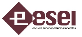 ESEL, Escuela Superior de Estudios Laborables