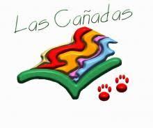Escuela las Cañadas