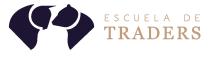 Escuela de Traders