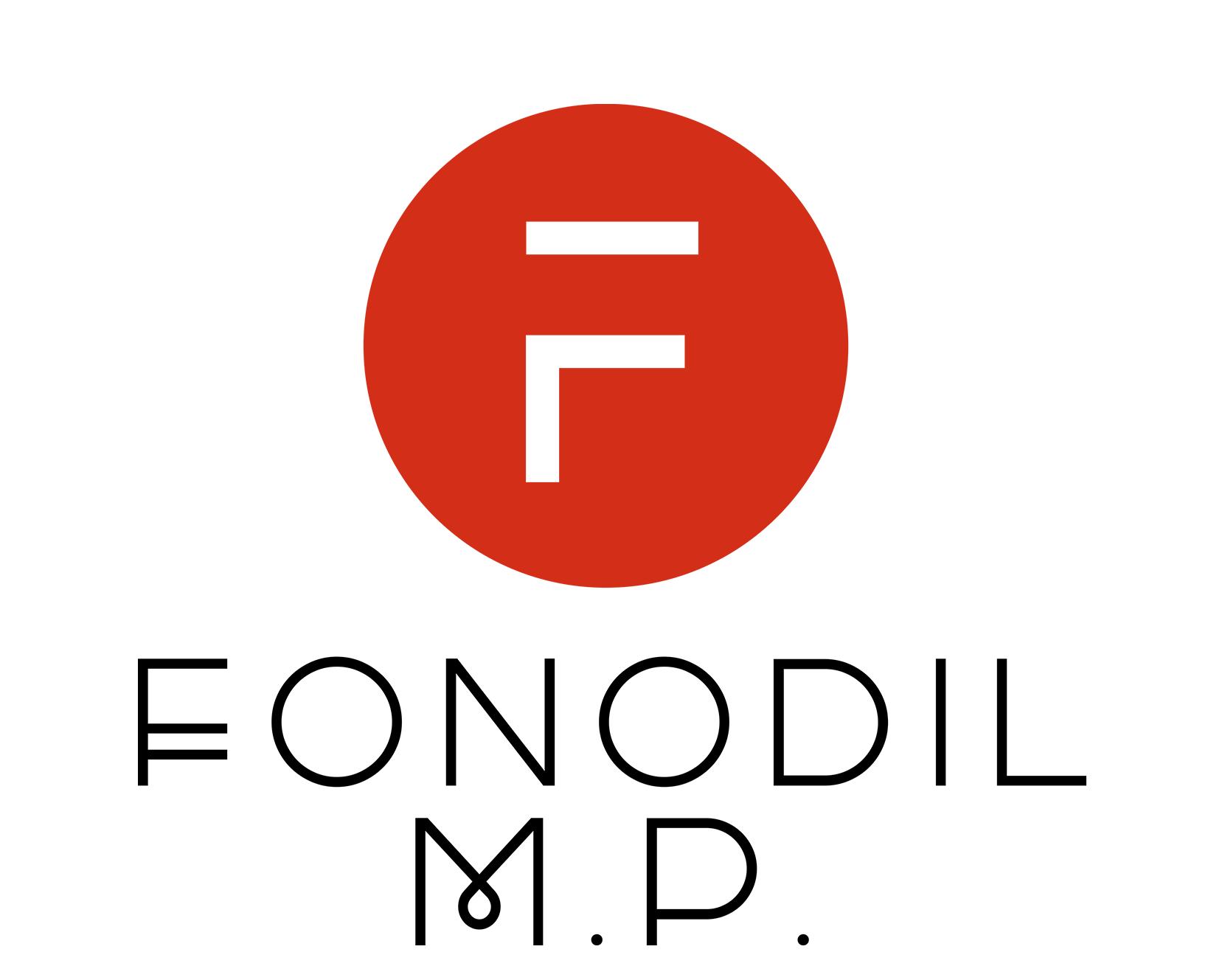 Fonodil
