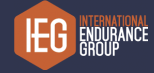 Logotipo International Endurance Group