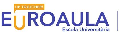 Logotipo  Euroaula