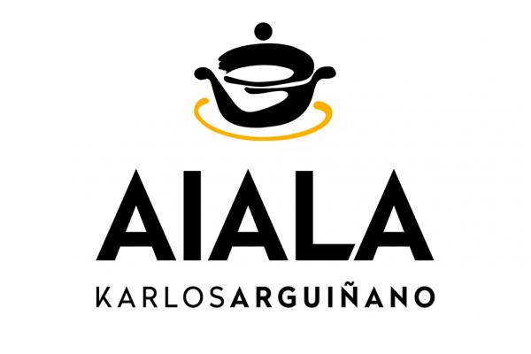 Escuela de Hostelería AIALA de Karlos Arguiñano