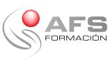 Logotipo Centro de Formación AFS S.L.