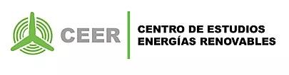 Ceer Centro de Estudios en Energías Renovables