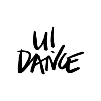u!dance