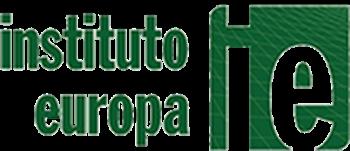 Logotipo Instituto Europa, S.L.