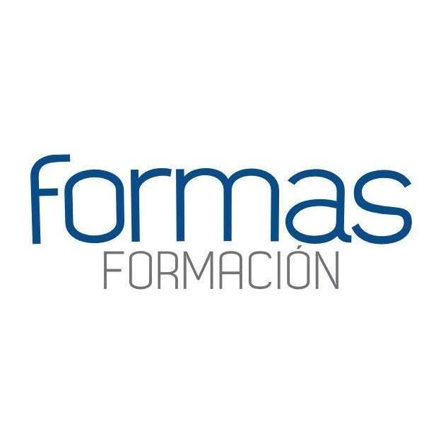 Formas Formación