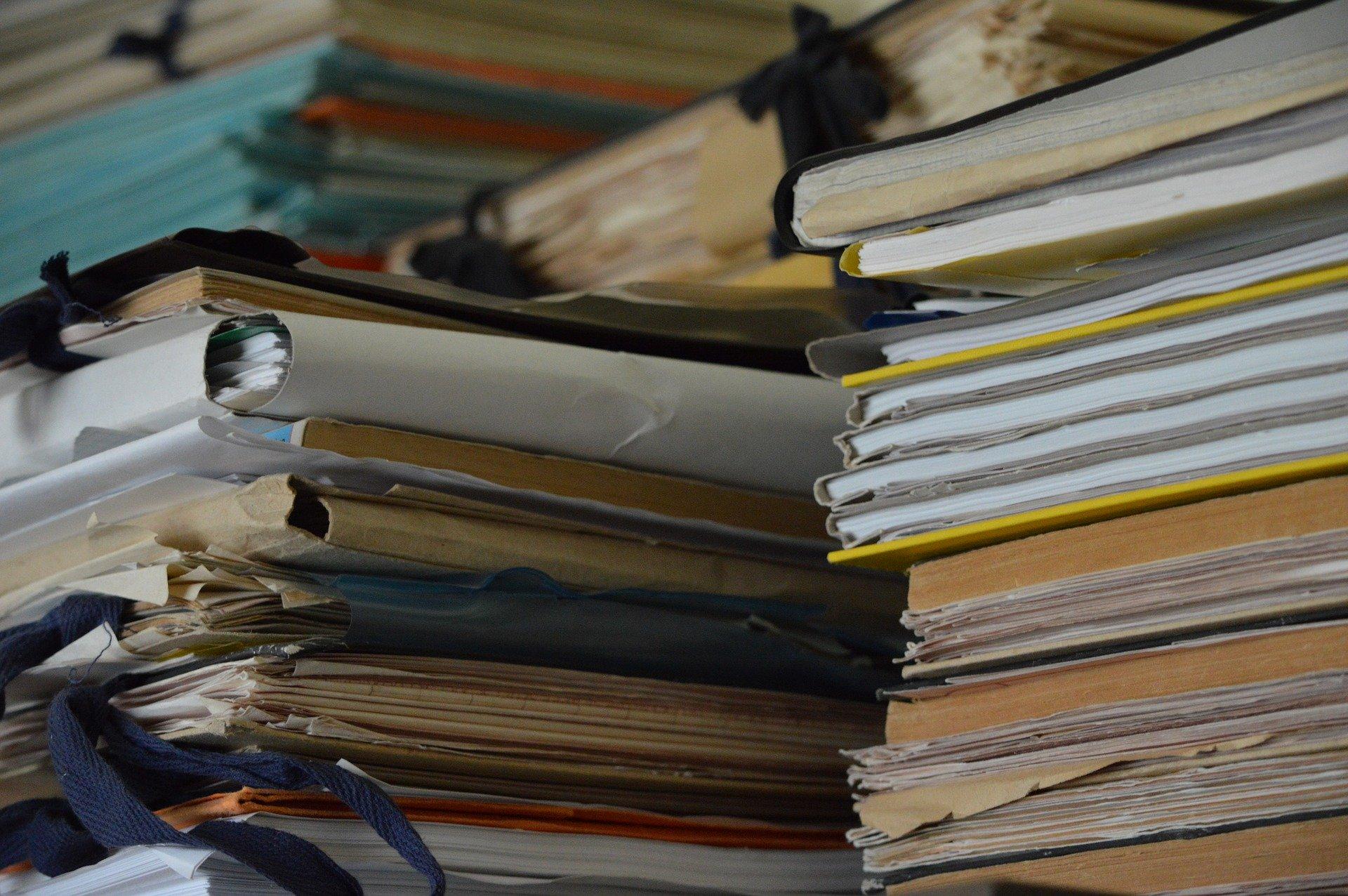 Recuperación de Información en Internet: Metodología, Estrategias e Instrumentos de Búsqueda