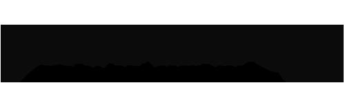 Logotipo La Ampliadora