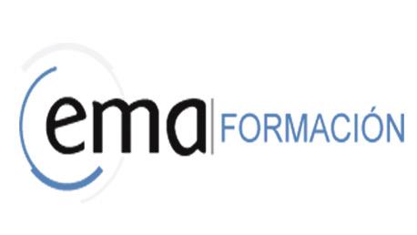 EMA Formacion