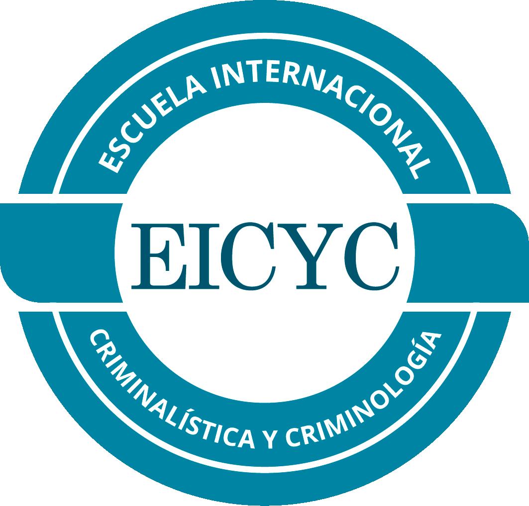 Escuela Internacional de Criminología y Criminalística