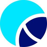 Logotipo Prevenforma't