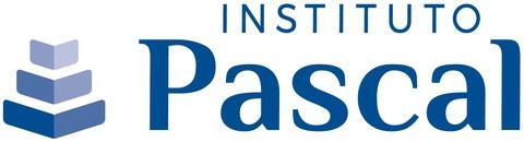 Logotipo Instituto Pascal