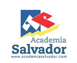 Academia Salvador