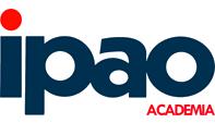 Academia IPAO