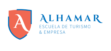 ESCUELA DE TURISMO Y EMPRESA ALHAMAR